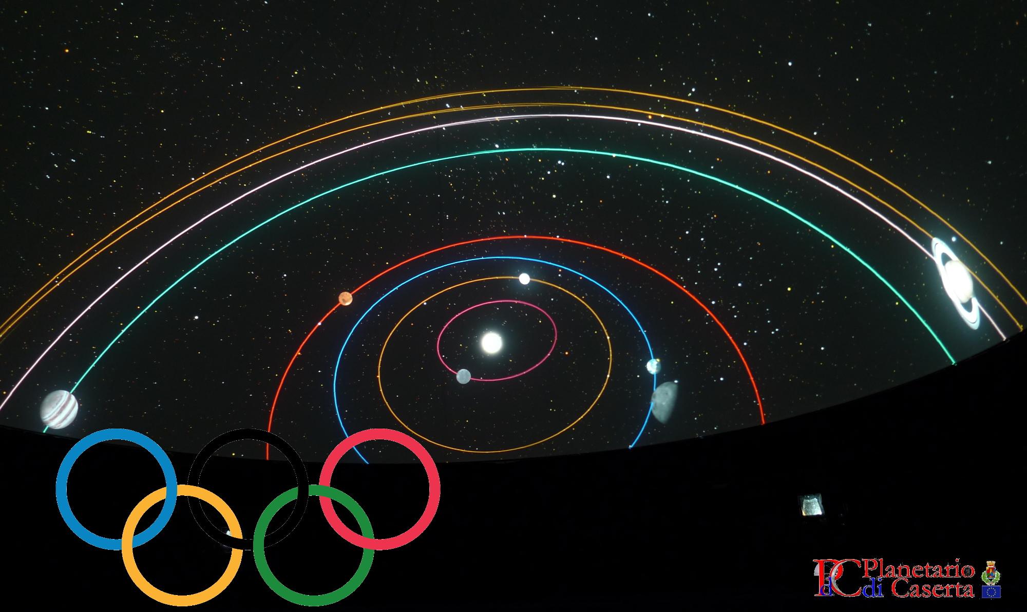 corsi_olimpiadi_astronomia_w