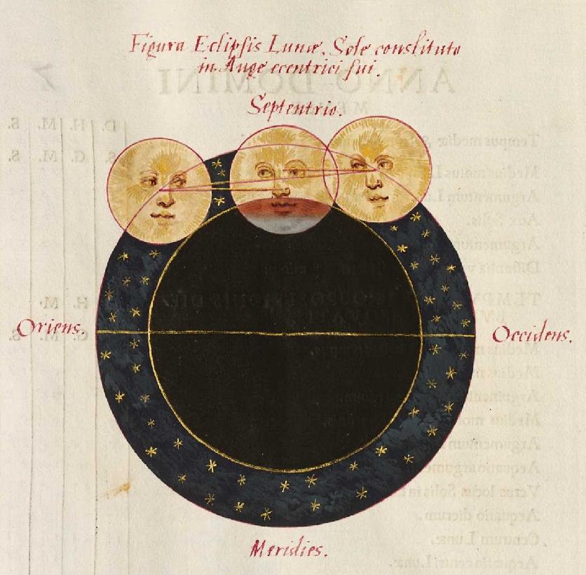 eclipsesluminarium1555_augsburg_munchen_baystat