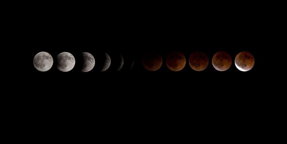 lunar_eclipse
