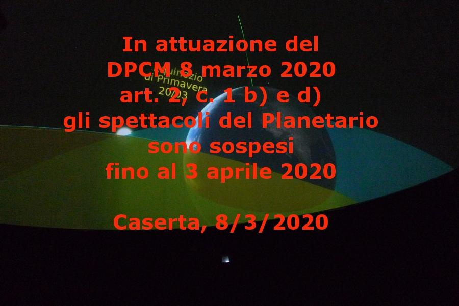 sospensione_spettacoli_08-03-2020