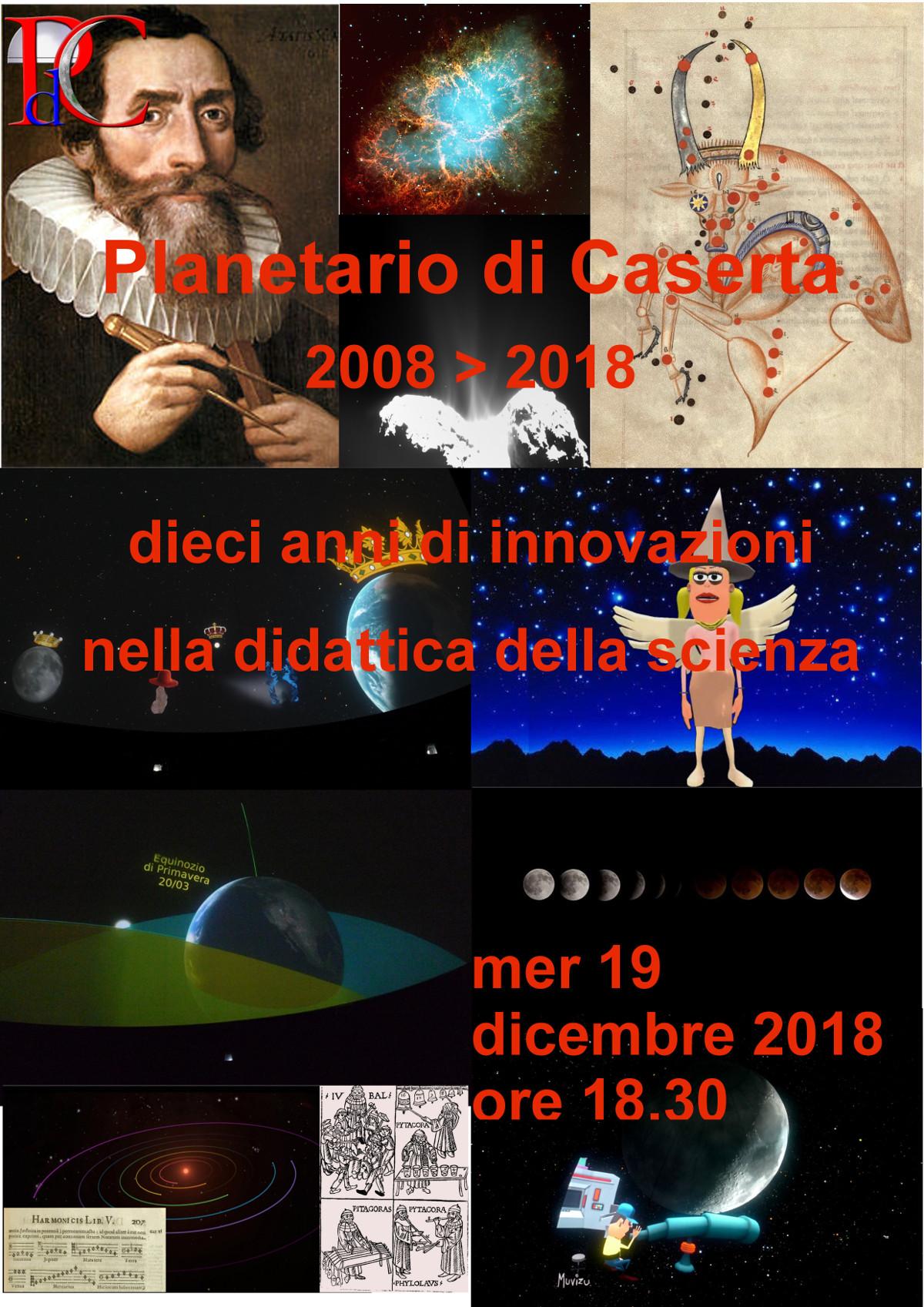 decennale_2018