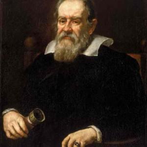 """7 gennaio 1610 """"...e vidi le lune di Giove"""" Nel quarto centenario della scoperta di Galileo"""