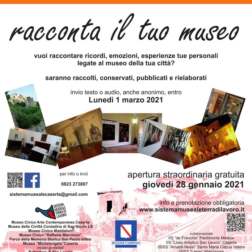 manifesto_sistemamuseale_2020