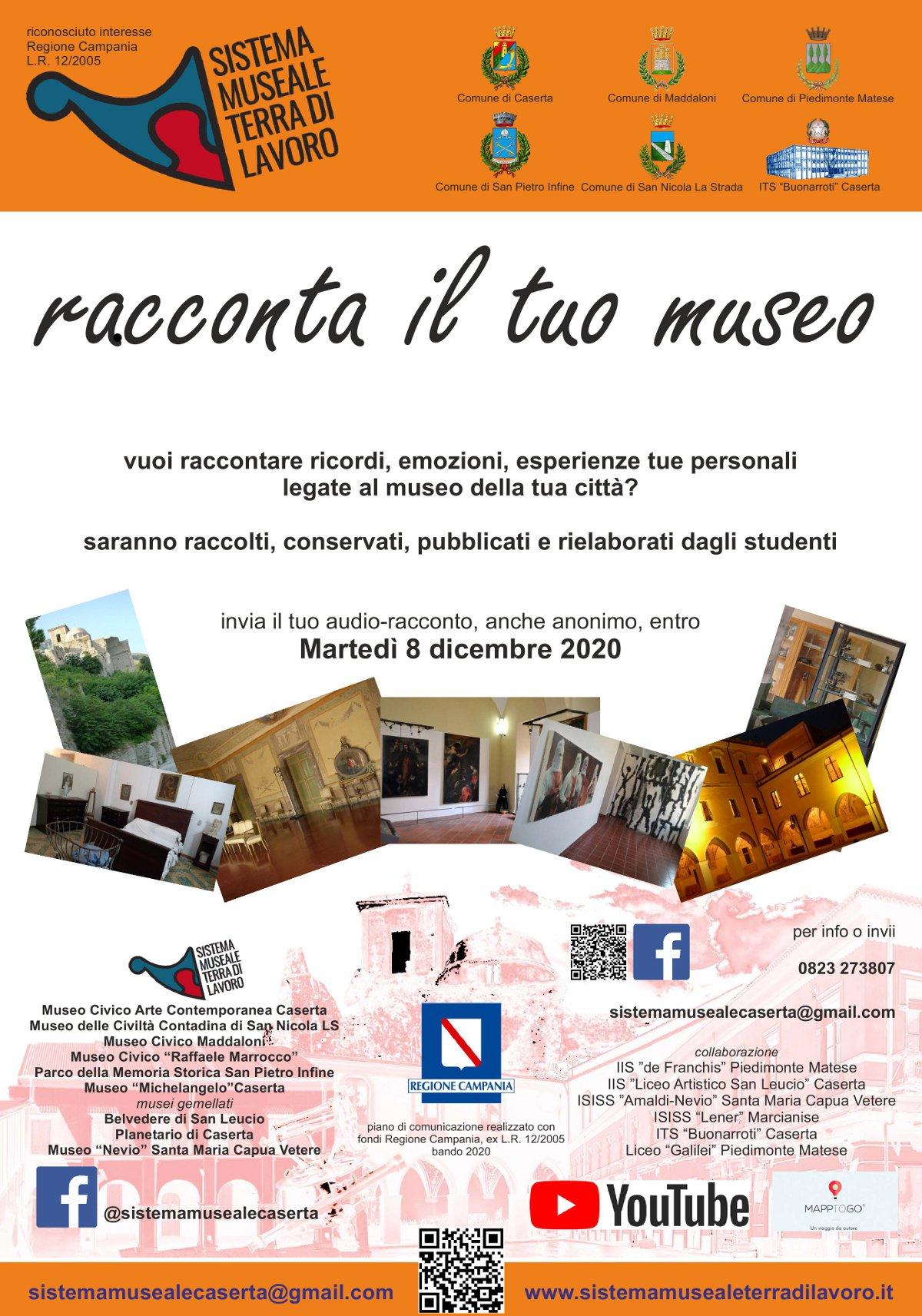 manifesto_sistemamuseale_w