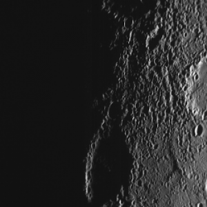 Images Credit: NASA/Johns Hopkins University Applied Physics Laboratory/Carnegie Institution of Washington