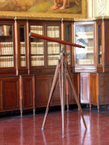 telescopio_dollond_Reggia